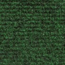 Green Turf Rug 40 Best Indoor Outdoor Carpet Images On Pinterest Indoor Outdoor