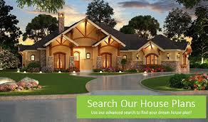 luxury home blueprints customized house plans custom design home plans blueprints