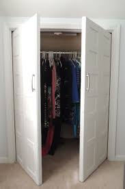 How To Remove A Sliding Closet Door Si Exif Replace Sliding Closet Doors With Afterpartyclub
