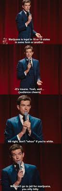 John Mulaney Meme - this comedian s stand up special will speak to your soul john