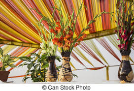 Vase On Sale Stock Photographs Of Mangoes On Sale In Basket Mangoes In A