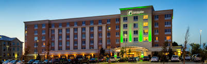 Oklahoma is it safe to travel to dubai images Holiday inn oklahoma city airport hotel by ihg