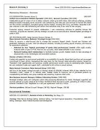 Sqa Resume Sample Interpretive Essay Of The Old Man And The Sea Cover Letter For