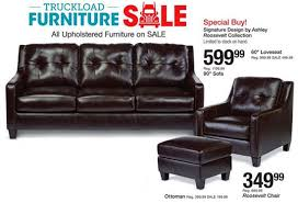 Fred Meyer Patio Furniture Sale Fred Meyer Save Big On Furniture At Truckload Furniture Sale