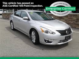 nissan altima 2005 service engine soon used nissan altima for sale in philadelphia pa edmunds