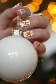 267 best nailart by beautyill images on pinterest nailart html