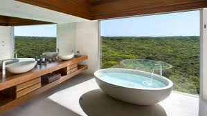 bathrooms extraordinary best bathrooms bathrooms remodeling