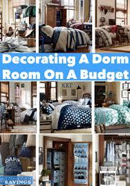 decorating a dorm room on a budget dorm life dorm room and dorm