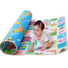 compare prices on toddler rugs online shopping buy low price