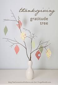 Thankful Tree Craft For Kids - 78 best thanksgiving for kids images on pinterest kid books