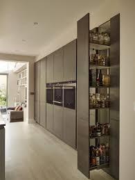 kitchen luxury kitchen units 2 cucina city kitchen units kitchen