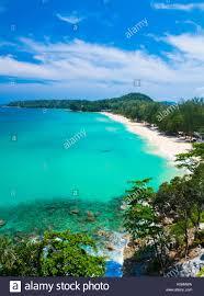surin beach phuket stock photos u0026 surin beach phuket stock images
