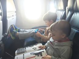 traveling with toddlers images How to pack snacks when traveling with a toddler traveling mom jpg
