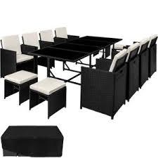 chaises salon de jardin tables et chaises de jardin achat vente pas cher cdiscount