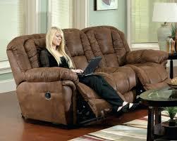 sofa microfiber reclining sofa set ashley furniture microfiber
