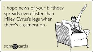 birthday memes ecards someecards