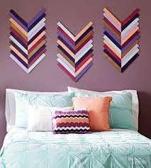 25 unique diy wall decor ideas on diy wall diy