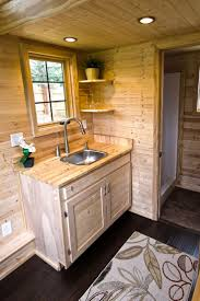109 best tiny house fad images on pinterest architecture home