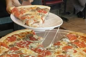 ferraris pizza s pizza and restaurant