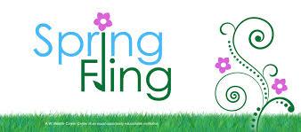 spring dance cliparts free download clip art free clip art
