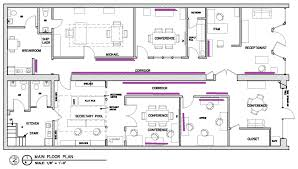 Centennial Hall Floor Plan Eastern District Of Texas Federal Court Practice Sbps Firm News