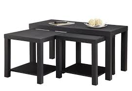 coffee and end tables for sale coffee table tv stand and coffee table set coffee end table sets