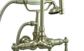 kitchen faucet amazon kitchen b amazing mobile home kitchen faucets amazon com rv