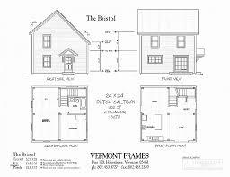 a frame cabin floor plans house plan lovely modified a frame house plans modified a frame