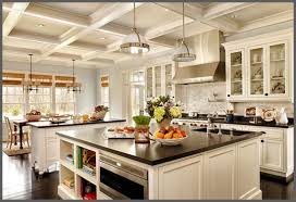 creative kitchen islands 55 kitchen island ideas home ideas