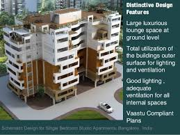 Apartments Designs And Plans Beautiful Modern Apartment Design - Apartment design plan