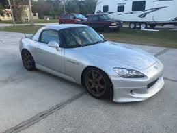 Honda S2000 Sports Car For Sale Volk Te37 For Sale S2ki Honda S2000 Forums