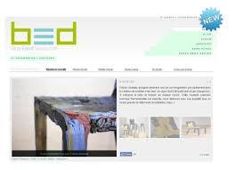 canapé hollandais designer de canapé hollandais archives esprit design