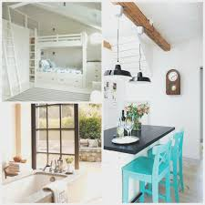 how to learn interior designing at home how to learn interior designing at home home design ideas fresh