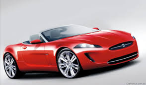 jaguar car wallpaper red jaguar car latest auto car