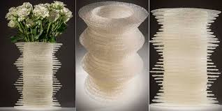 27 best 3doodler creations by 3doodler 3dprint com the voice of 3d printing additive