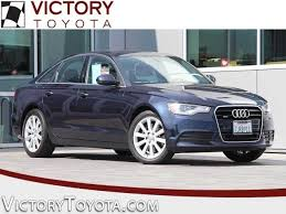 2014 audi a6 msrp 50 best used audi a6 for sale savings from 3 639