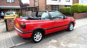 convertible volkswagen cabriolet 1995 volkswagen cabrio information and photos zombiedrive