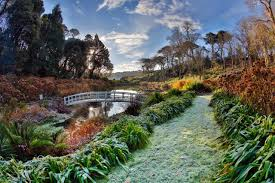 Beautiful Pictures Of Spring by Cornwall