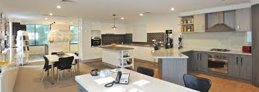 AC  V Kitchens Kitchens Melbourne Cabinet Makers Melbourne - Kitchen cabinet makers melbourne