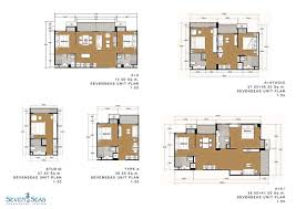 Online Floor Plan Design Tool by Kitchen Restaurant Layout Ideas Tool Virtual Design Cabinets