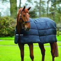 Rambo Lightweight Turnout Rug Turnout Rugs Page 4