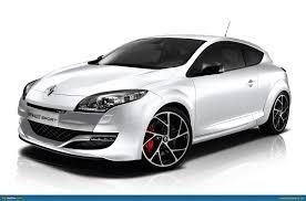 renault megane 2007 ausmotive com renault megane rs 250 u2013 australian pricing u0026 specs