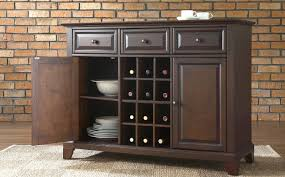 cabinet dining room hutch and buffet mesmerize dining room hutch full size of cabinet dining room hutch and buffet engrossing dining room sets with hutch