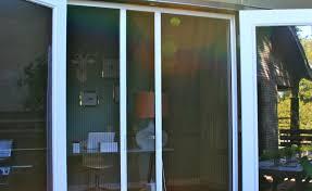 Patio Door Opener by Refreshing Double Door Knob Locks Tags Double Door Lockset