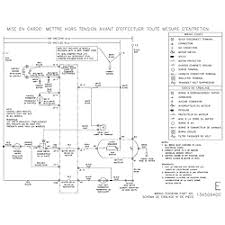 frigidaire dryer parts model gceq2152es0 sears partsdirect