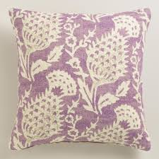 Pink Decorative Pillows Decor Luxury Purple Throw Pillows For Smooth Your Bedroom Decor