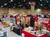 Home Decorating And Remodeling Show Nashville Home Decorating And Remodeling Show Photo Gallery By