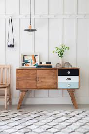 Vintage Sideboards Uk How To Style Your Sideboard