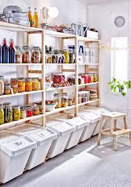 etagere rangement cuisine etageres cuisine 56 best ideas about fou de cuisines on