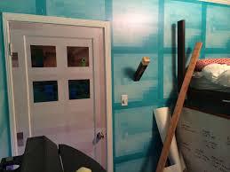 best 25 minecraft room ideas on pinterest minecraft bedroom